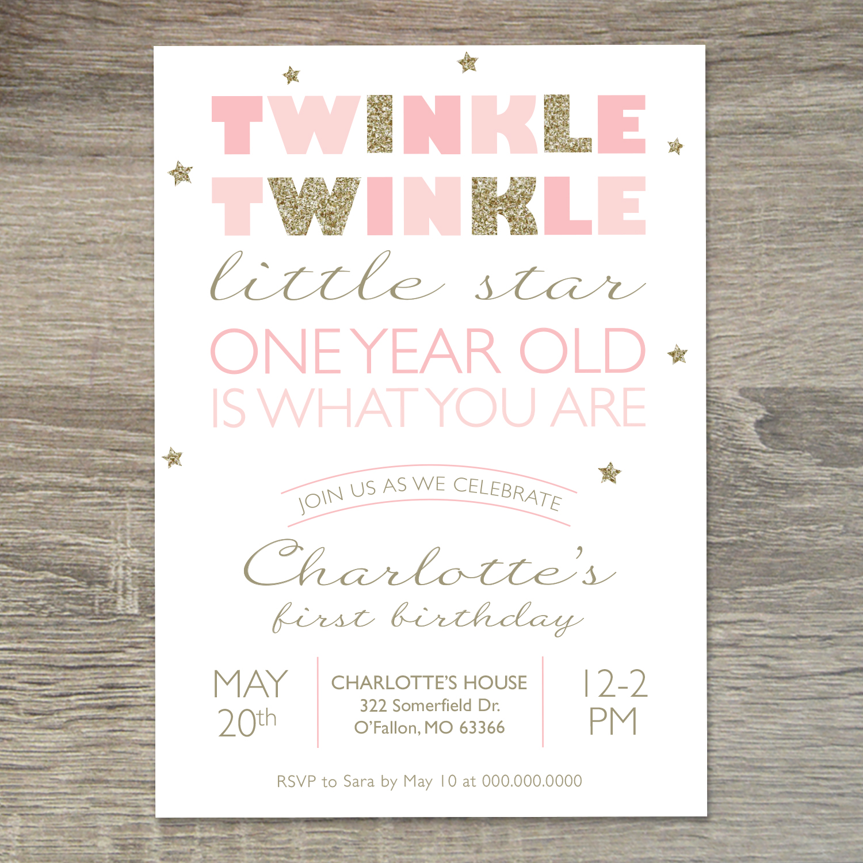 Twinkle_Pink